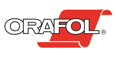 ORAFOL® / ORACAL®